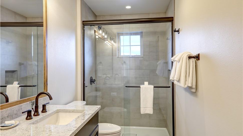 Tub Shower conversions Photo 1