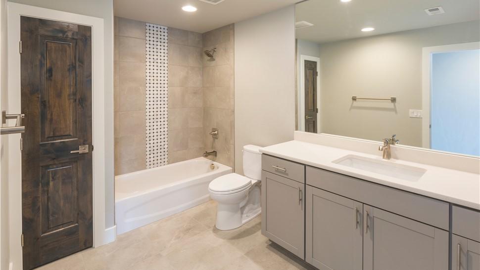 Bath Systems Photo 1