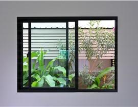 Slider Windows Photo 4