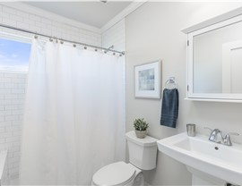 Tub Shower conversions Photo 2