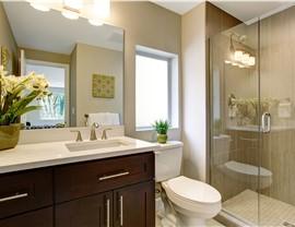 Tub Shower conversions Photo 4