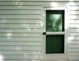 Storm Doors Photo 4