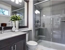 Tub Shower conversions Photo 3