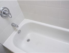 Bath Systems Photo 4