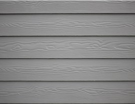 Horizontal Lap Siding Photo 4
