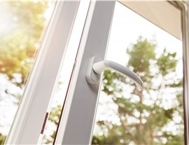 Casement Windows Photo 3