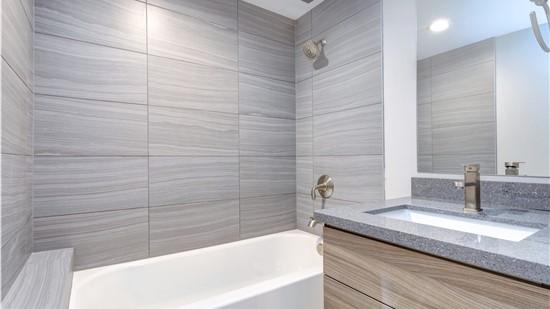 Big Bath Savings! | Save $1,000 on New Bath or Shower System!
