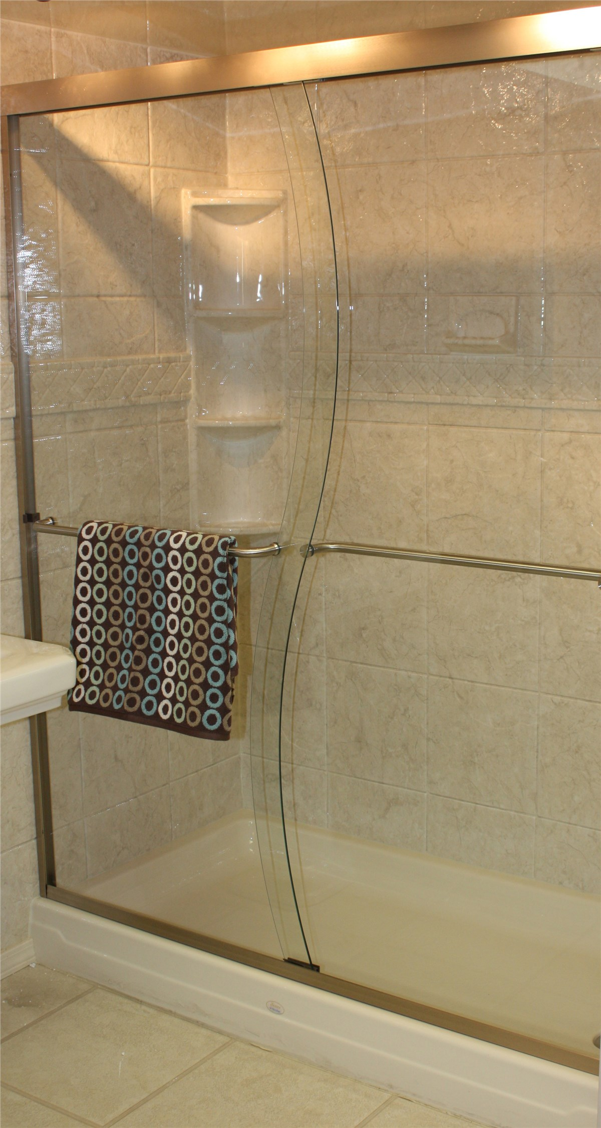 Replacement Showers Shower Replacement Pic Home Pros