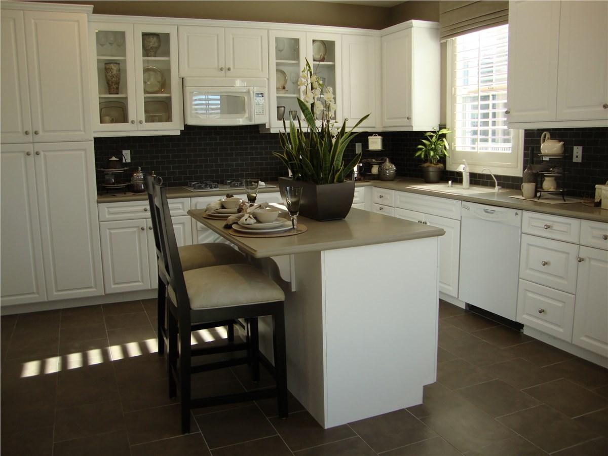 Boston Cabinet Refacing Boston Kitchen Remodeler Pic Home Pros