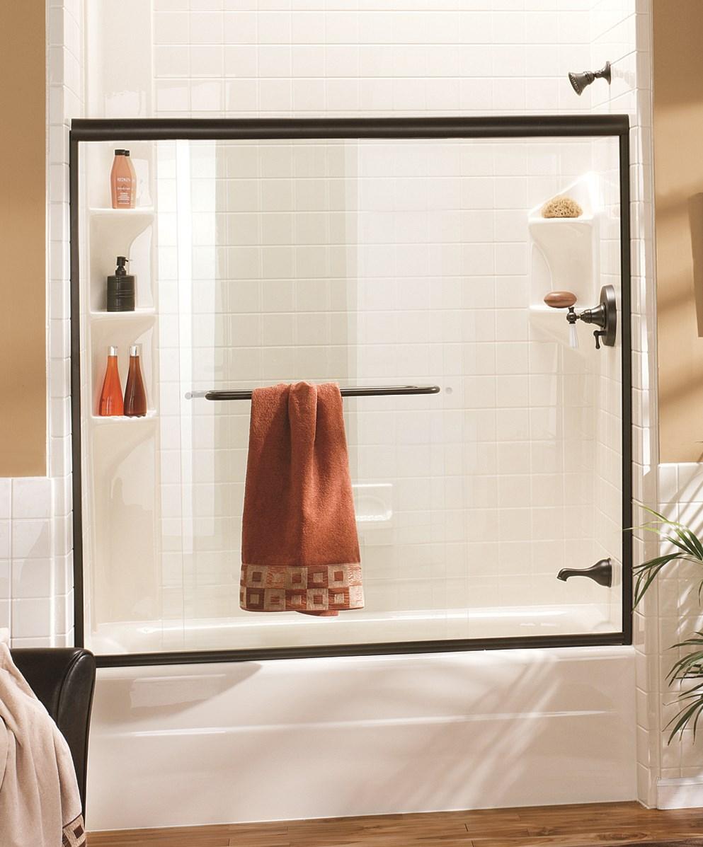 Tub To Shower Conversions Tub Conversion Pic Home Pros