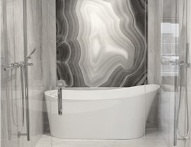 Amazing Baths Photo 1