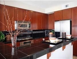 Kitchen Cabinets Photo 3