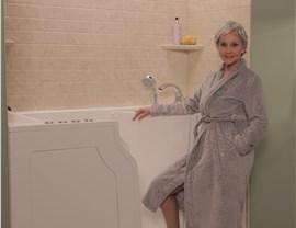 Walk-In Baths Photo 3