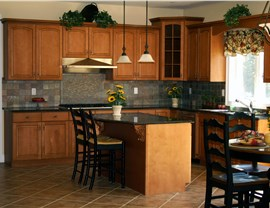 Kitchen Remodeling Photo 4