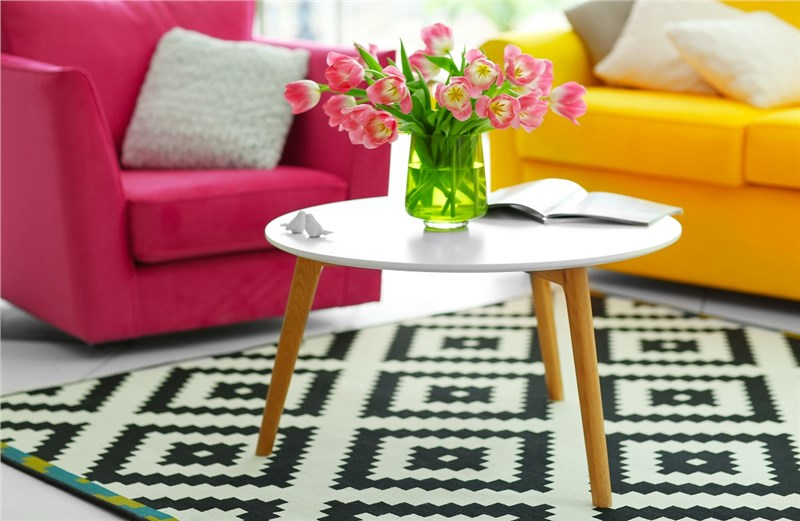 Decorating Your Sunroom for Spring