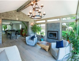 Custom Sunrooms Photo 5