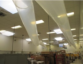 Commercial Services - Temporary HVAC Photo 4