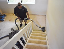 Residential Emergency Response Photo 4