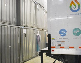 Storage Services Photo 2