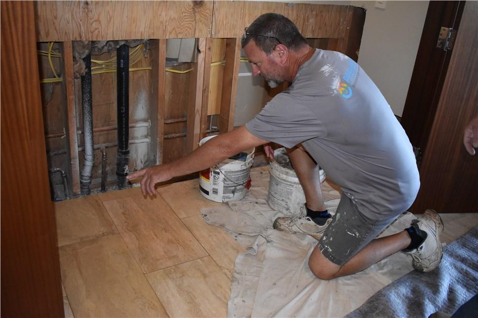 Big Island's 24/7 Emergency Water Damage Response