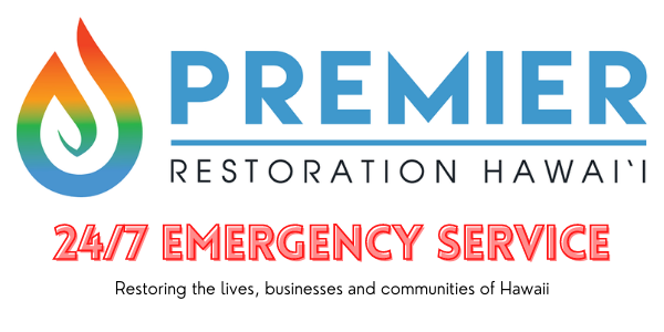 Emergency Mitigation — 24/7