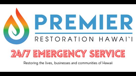 Emergency Mitigation — 24/7