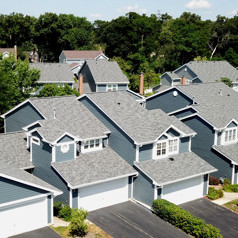 What You Need to Know Before Investing in a New Roof