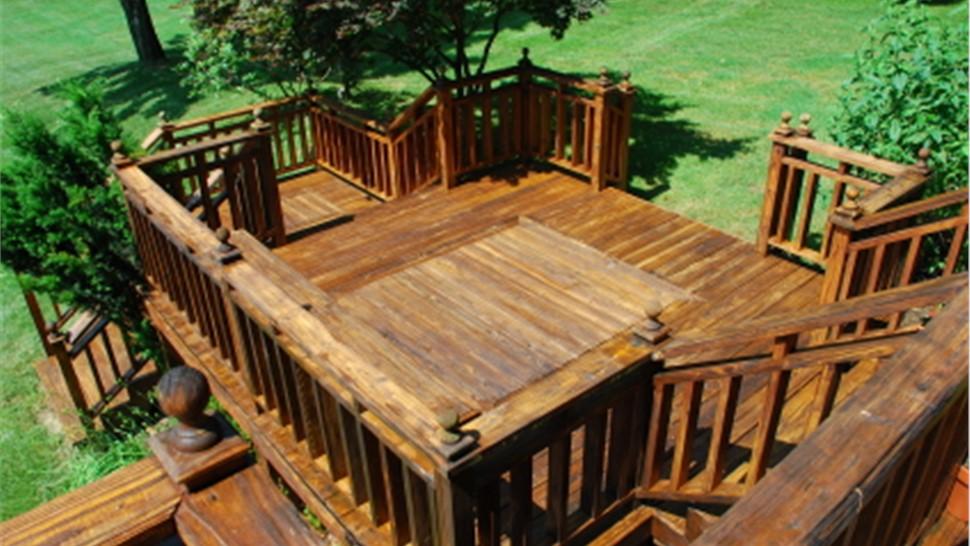 Decks 4