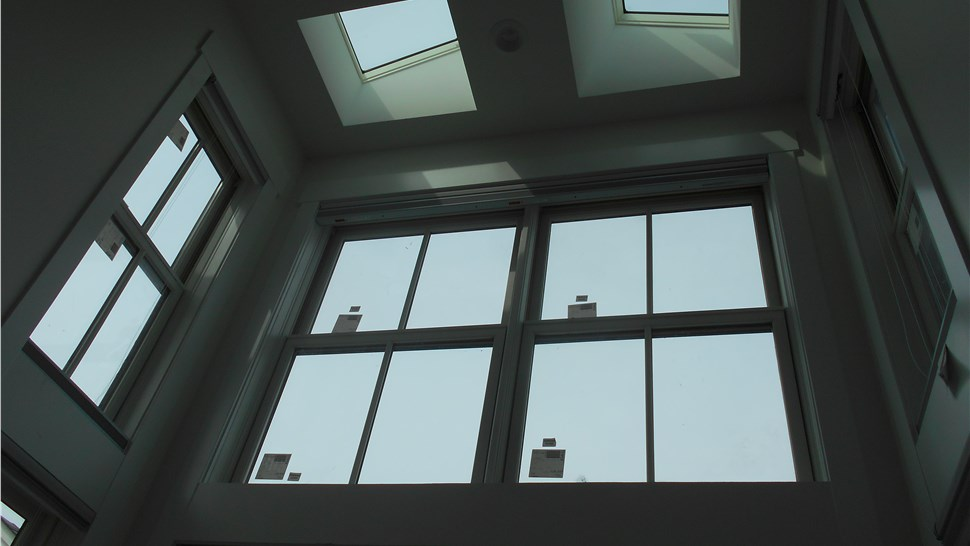 Roofing - Skylights Photo 3
