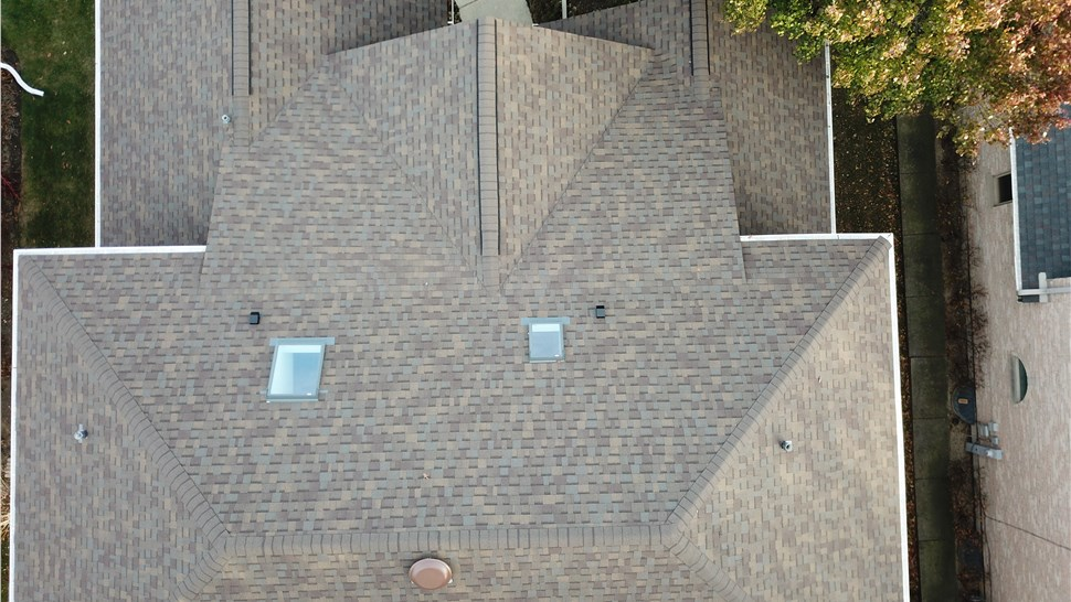 Roofing - Skylights Photo 4
