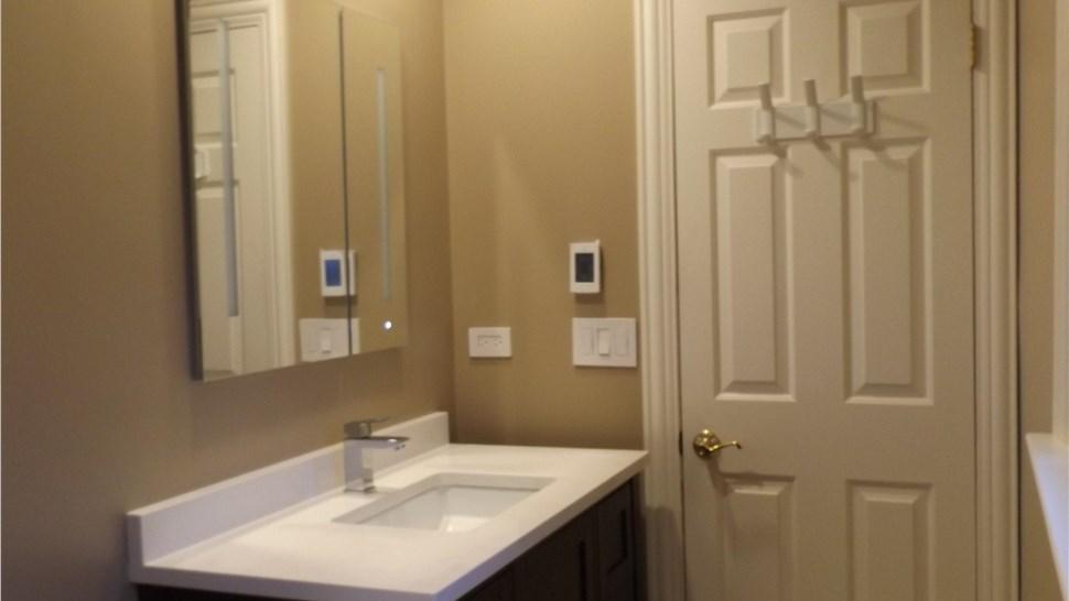 Remodeling - Bathroom Remodeling Photo 2