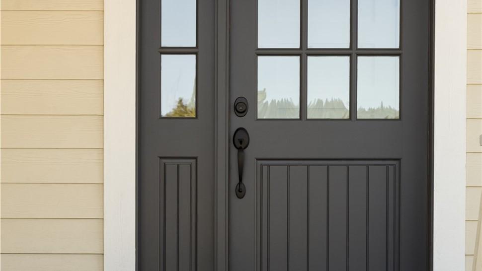 Storm Doors 2