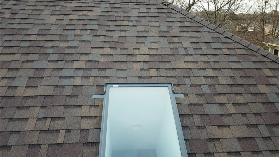 Roofing - Skylights Photo 2