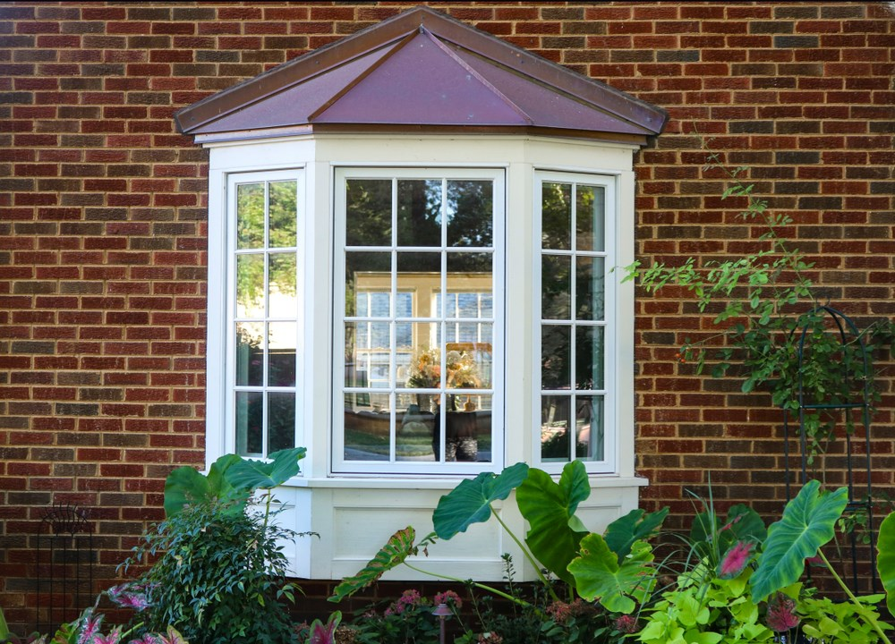 Chicagoland Chicago Bay Windows Pro Home 1