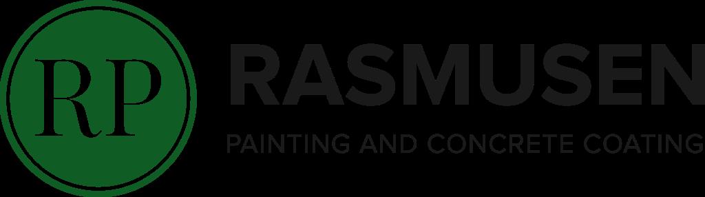 Rasmusen Painting
