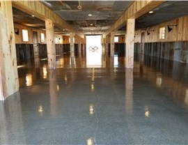 Industrial Floor Coatings Photo 3