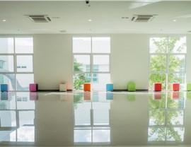 Commercial Floor Coatings Photo 3