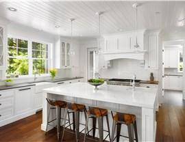 Refinishing - Cabinets Photo 4