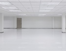 Commercial Floor Coatings Photo 2