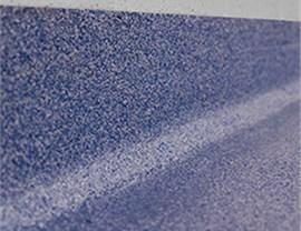 Residential Floor Coatings - Storage Area Floor Coating Photo 4