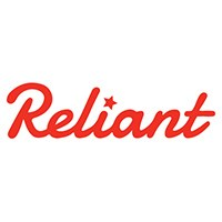 Reliant's Online Makeover!
