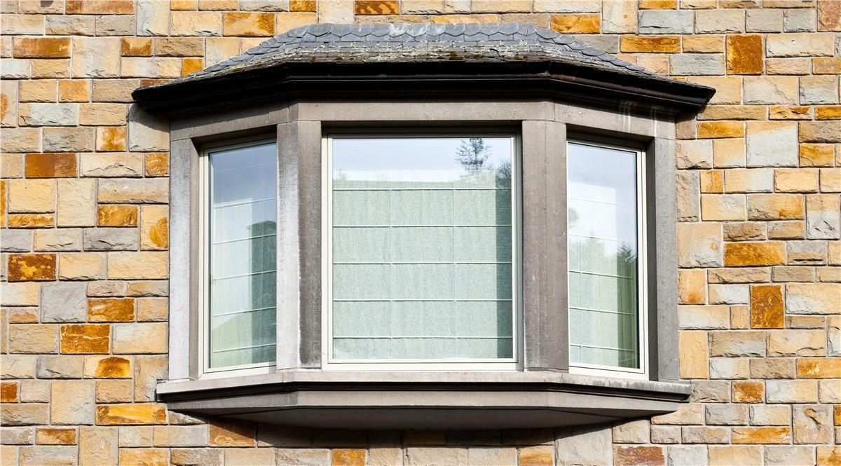 phoenix bay windows arizona bay window company reliant