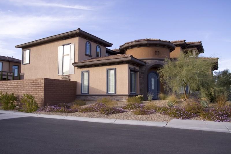 Phoenix Slider Windows Arizona Slider Window Company