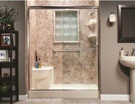 Showers Photo 3