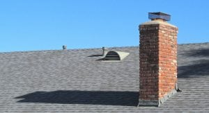 Roof maintenance tips to prevent water damage during winter by McMahon Services and Construction of Chicago, Arlington Heights, Berwyn, Des Plaines, Evanston, Grayslake, Mundelein, Libertyville, and Skokie, IL
