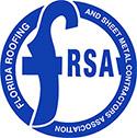 florida roofing association