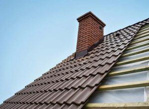 Are You Ready for a New Roof In Vero Beach?