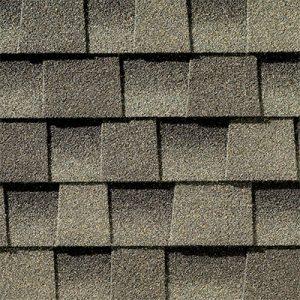 maintain asphalt shingles south florida