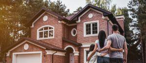 vero beach roofer advises home inventory