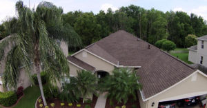 How Extreme Heat Damages South Florida Roofs
